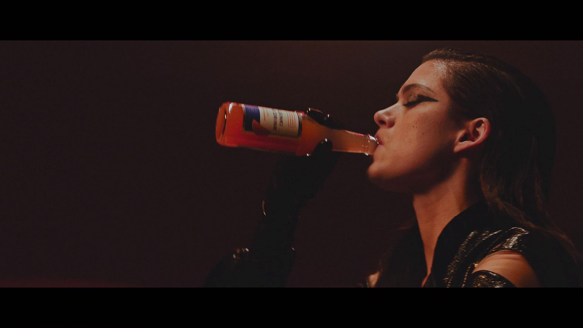Helsinki-Long-Drink